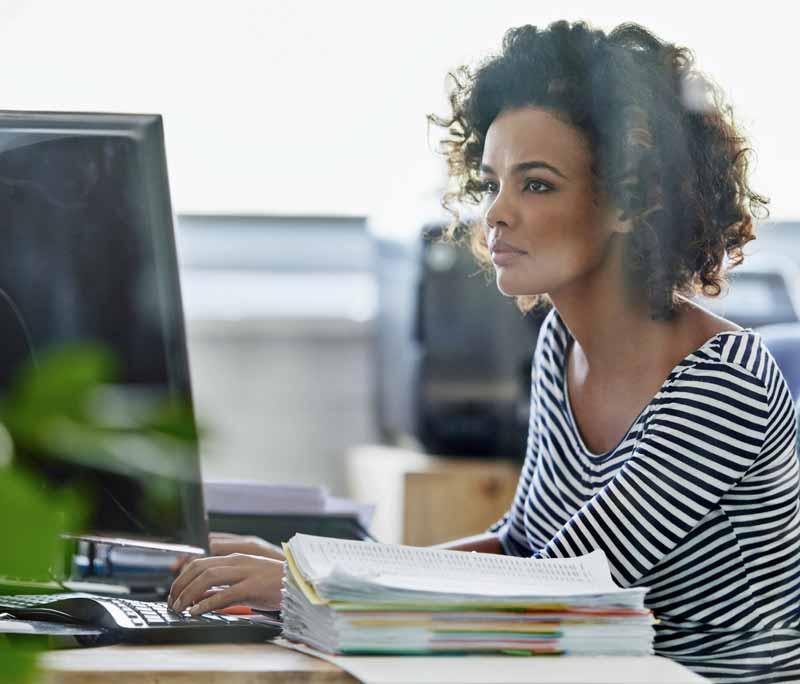 Hoe mindfulness je kalm, helder en gefocust maakt