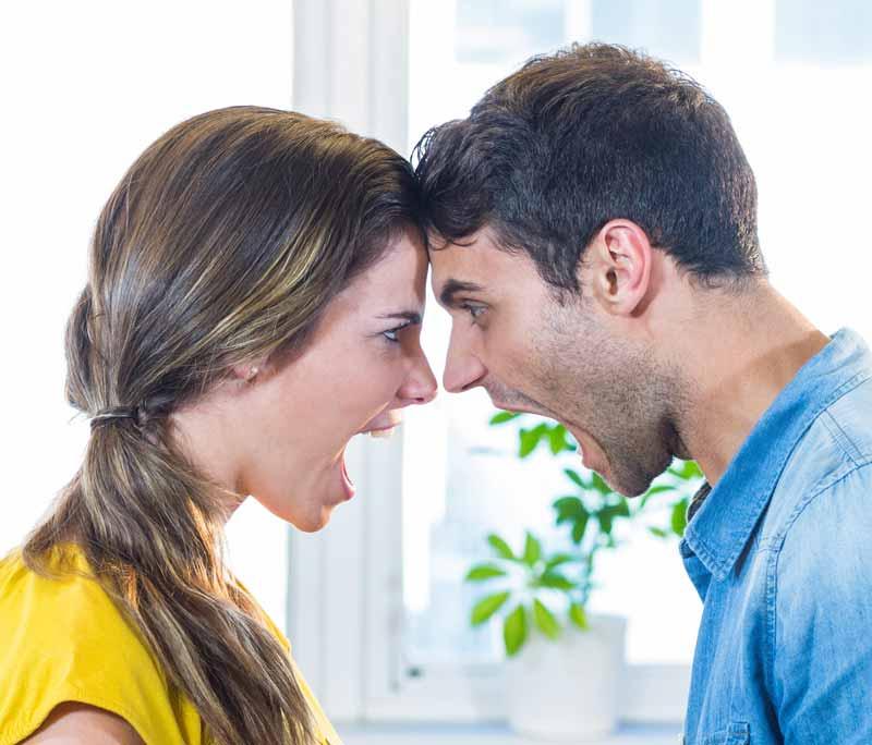 Voorkom relatieproblemen: leer werken aan je relatie
