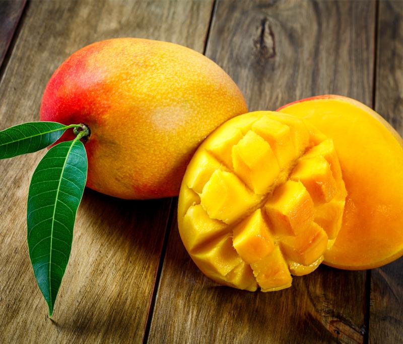 Fruit snijden was nog nooit zo makkelijk dankzij deze truukjes