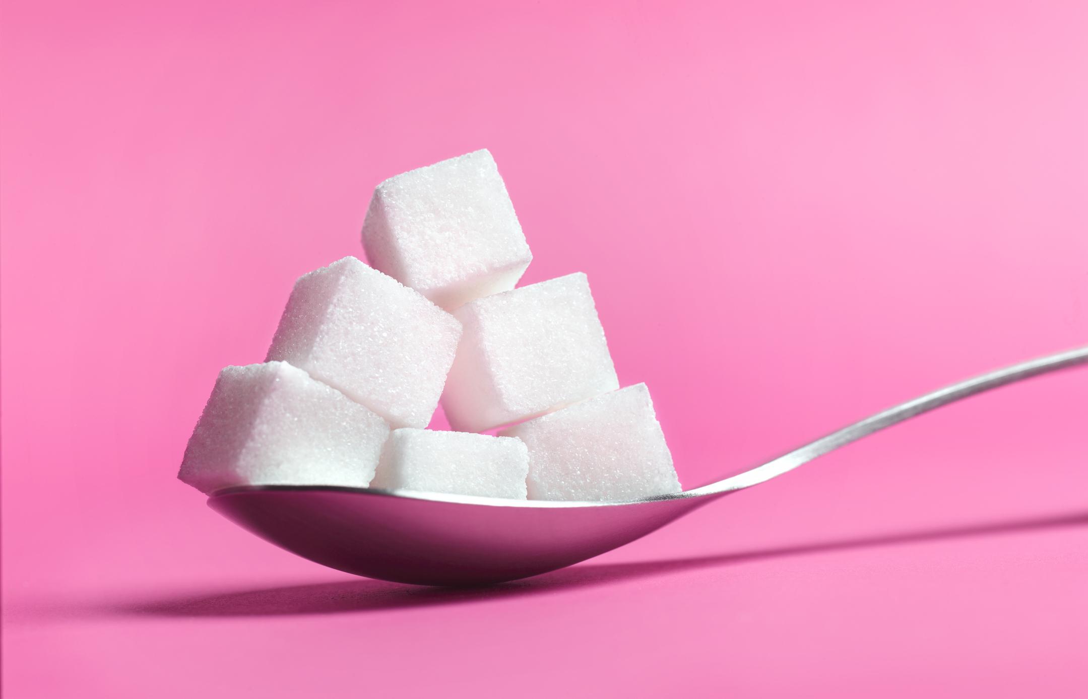 suiker-slecht-minder