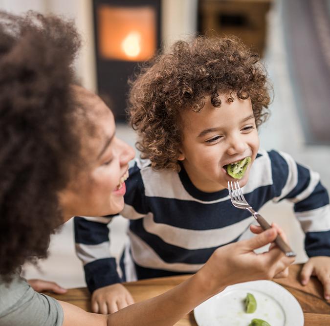 lekker-gezond-eten-met-gezin