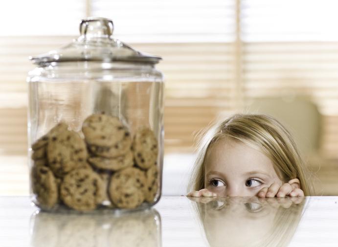 Blogpost: Je huis gezond inrichten doe je zo!