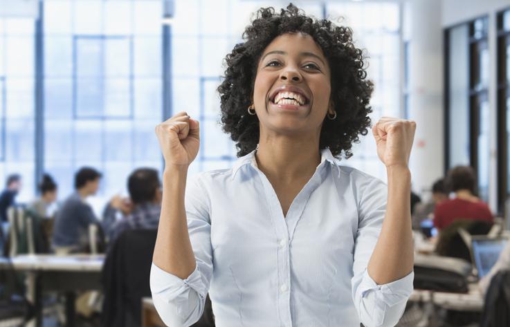 Blogpost: Hoe helpt de kracht van kwetsbaarheid jou met gezonder leven?